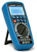 Мультиметры Актаком с уникальными возможностями: АММ-1028, АММ-1139 с поставкой со склада!