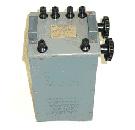 АОСН-20-220
