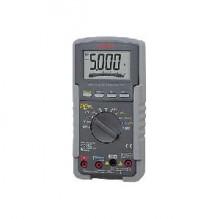 PС500