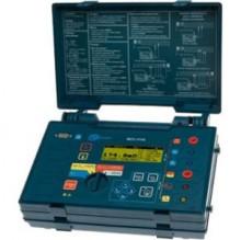 MZC-310 Sonel