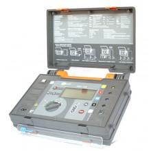 MRU-105 Sonel