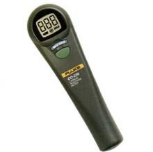 Fluke CO-220