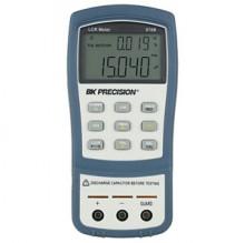 BK Precision 878B