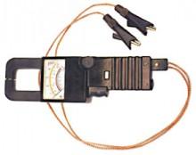 Ц4505М Mastech