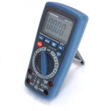 АММ-3031