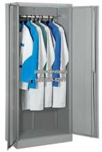ШО Шкаф для одежды