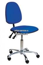 VKG C-100 ESD стул