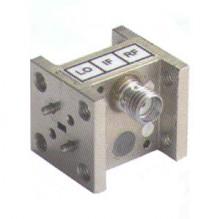 БС-МВМ-118 или БС-118