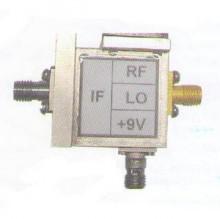 СГ-МВМ-118