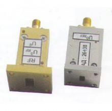 ГД-МВМ-118