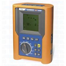 МЭТ-5035