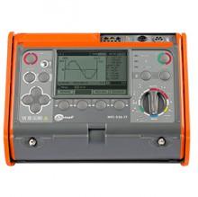 MPI-530-IT Sonel