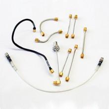Соединительные кабельные сборки