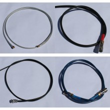 Измерительные кабельные сборки