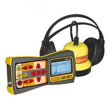 Успех АТ-407Н акустический течеискатель
