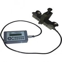 ЭД-10-200ИТО Динамометр измерения усилий в оттяжках
