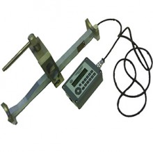 ЭД-10-400ИТО Динамометр измерения усилий в оттяжках