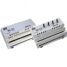 MR8 Модули релейные