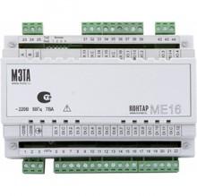 МЕ16 Модули расширения