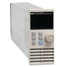 АКИП-1382/4 Модули нагрузок электронных программируемых