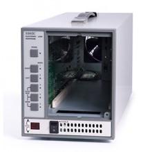 3302F Шасси нагрузок электронных программируемых