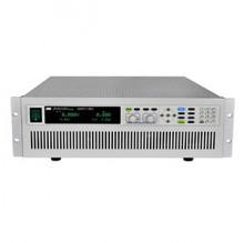 АКИП-1384 Нагрузки электронные программируемые