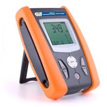 АКИП-8701 Измеритель параметров электрических сетей