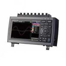 Graphtec GL980