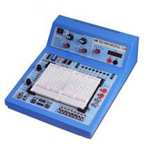 K&H IDL-800A