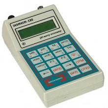 Экотест-120-рH/АТС
