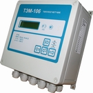 ТЭМ-106